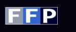 fund for peace,etat failli,etat effondré,quasi-etat,etat fragile,william zartman,robert jackson,somalie,soudan,sud-soudan,yémen,zimbabwe,république démocratique du congo,finlande,suisse,suède,norvège,islande,nouvelle-zélande,luxembourg,tchad,afghanistan,haïti,centrafrique