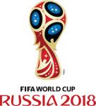 coupe du monde 2018,russie,statistiques coupe du monde 2018,mexique,argentine,afrique,allemagne,finnbogason,baloy