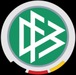 200px-Football_Allemagne_federation.svg.png