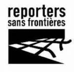 indice de liberté de presse 2011-2012,reporters sans frontières,indice de liberté de presse
