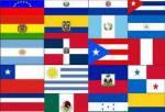 coupe du monde,coupe du monde 2014,brésil - chili,colombie - uruguay,pays-bas - mexique,costa rica - grèce,grèce,costa rica,pays-bas,mexique,uruguay,colombie,brésil,chili,argentine,france