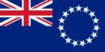 entité politique dépendante,drapeaux similaires,blue ensign,union jack,nouvelle-zélande,australie,tuvalu,îles cook,croix du sud,royaume-uni,kiribati,croix de saint-george