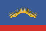 oblast de mourmansk,mourmansk,russie,piotr abarin,cercle arctique,aurore boréale