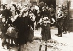 350px-Stroop_Report_-_Warsaw_Ghetto_Uprising_06b.jpg