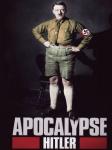 hitler,seconde guerre mondiale,iiième reich,allemagne nazie